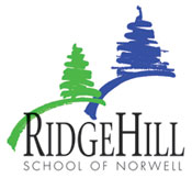 Ridge Hill School